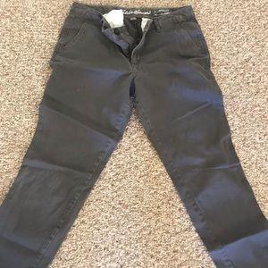Eddie Bower pants